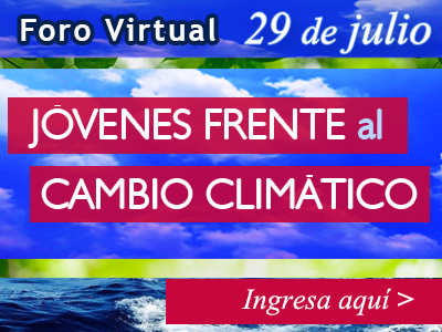2do. FORO VIRTUAL